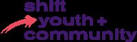 SYC-Logo-CMYK_SYC-1-A-CMYK.png