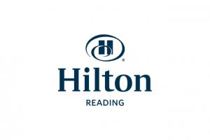 https://www.whitley-cda.org/wp-content/uploads/2018/04/YOC-Hilton-300x200.png