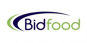 https://www.whitley-cda.org/wp-content/uploads/2018/04/bidfood-limited-logo-300x150.jpg