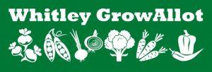 WhitleyGrowAllot logo