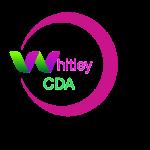 Whitley Community Development Association