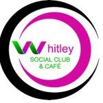 Whitley Social Club & Cafe